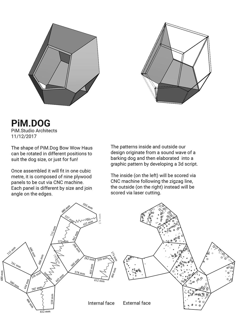PiM.dog