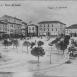 Piazza-Duomo-AQ_01-HISTORICAL-IMAGE_©Amalia-Sperandio
