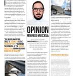 19-02_Maurizio-column